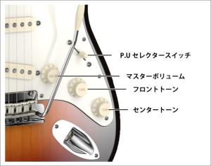 Thumbnail of post image 064