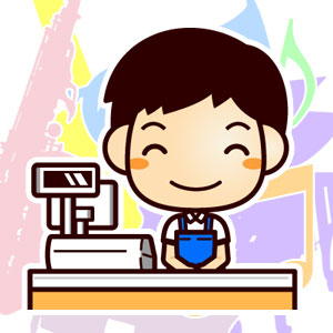 ic-staff