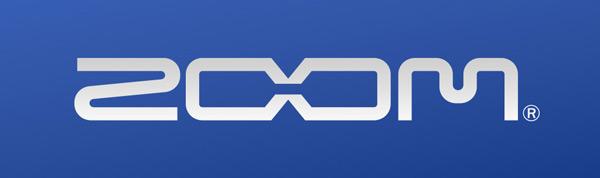 ZOOM_ロゴ