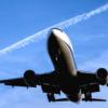 楽器を飛行機で海外へ持ち出す際の注意点 – ギター・ベース・ウクレレ編