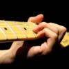 ギター・ベースの弦の太さによる5つの影響